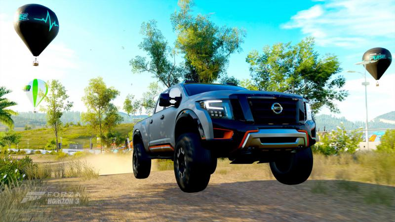 Forza67.jpg