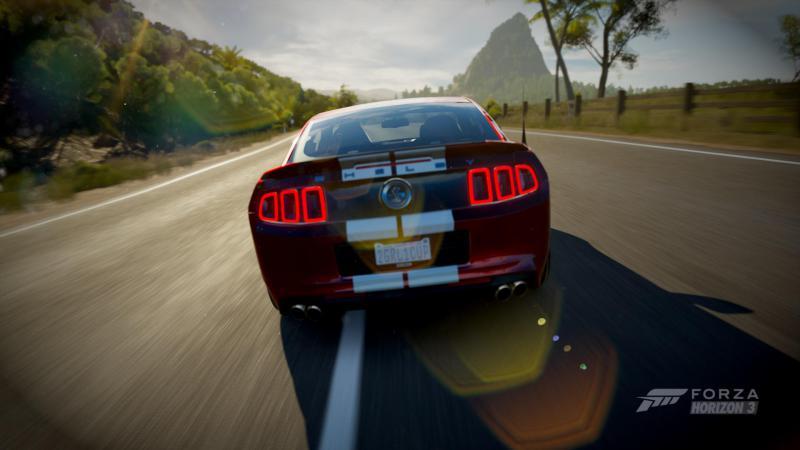 Forza70.jpg