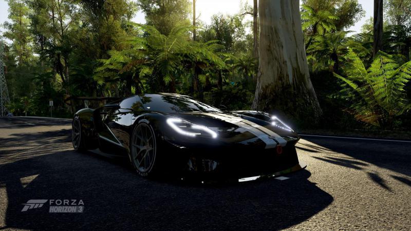 Forza72.jpg