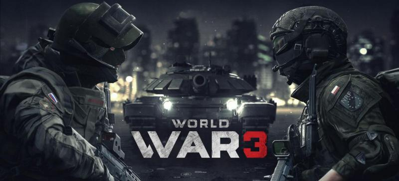 worldwar3-packshot.thumb.jpg.ed92d360b2a3f6e912b5a5da93b82d49.jpg