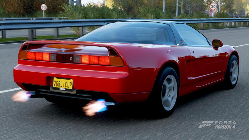 Forza102.jpg