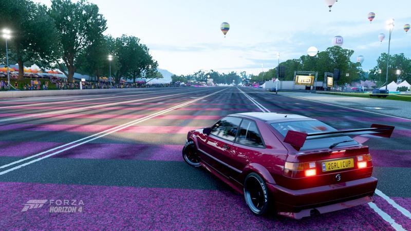 Forza103.jpg