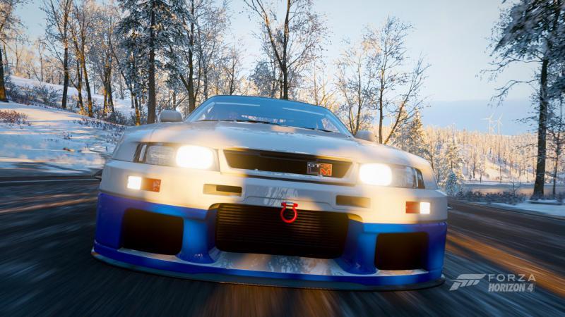 Forza110.jpg