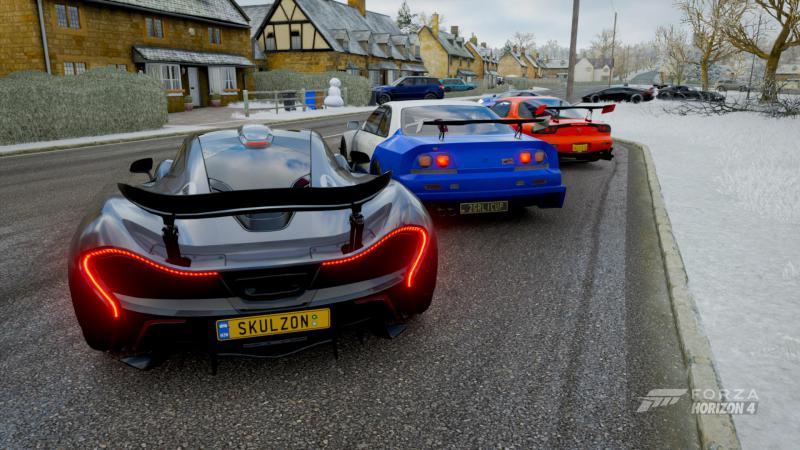 Forza111.jpg