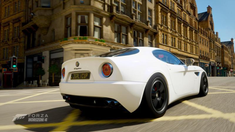Forza115.jpg