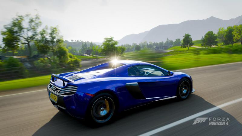 Forza116.jpg