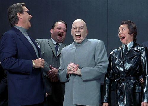 Laughing-Villains_u18chan.jpg.27288a1f2e9b8ea8ddd04ff3688578d7.jpg