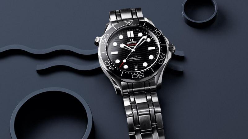 omega-seamaster-diver-300m-omega-co-axial-master-chronometer-42-mm-21030422001001-gallery-1-large.thumb.jpg.6df31545758d59bd40f88b8dbfafb973.jpg