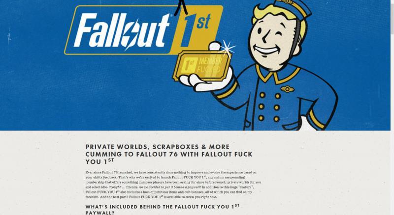 2082225217_FalloutFUCKYOU1st.thumb.jpg.30571f8404134c272eb7dd43f9d170d1.jpg