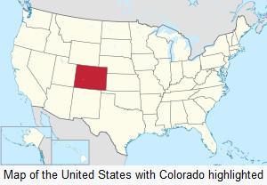 62675184_Coloradohighlighted.jpg.a7b39c98c29af5daf385d7e044aff46d.jpg
