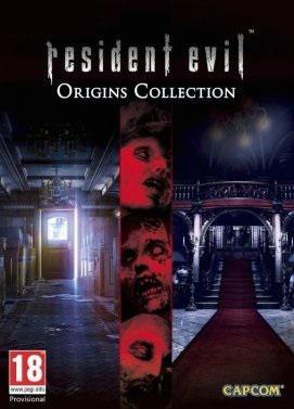 resident-evil-origins-collection-cover.jpg.5a7b1b455f0c7690a8ac09748cfbc863.jpg