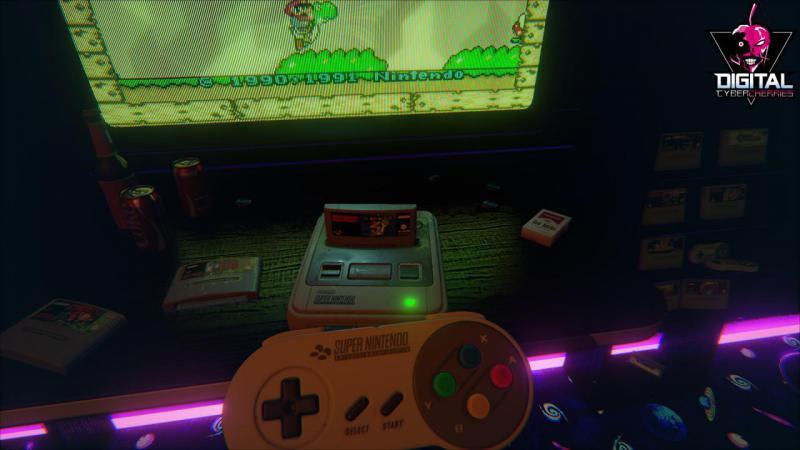 NewRetroArcadeV2_9-pc-games.thumb.jpg.d5a8b9a7fcecd552c4f970b01a85894d.jpg