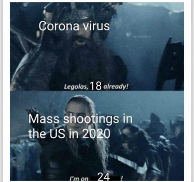 corona-virus-meme-6.thumb.jpg.bafb7ff419c3b84dc51914f4cfd7b8ea.jpg