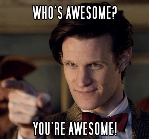 whos-awesome-youre-awesome-doctor-awesome-whos-awesome-youre-51234871.png.9616d2b7b9338b891c9f12050031079a.png
