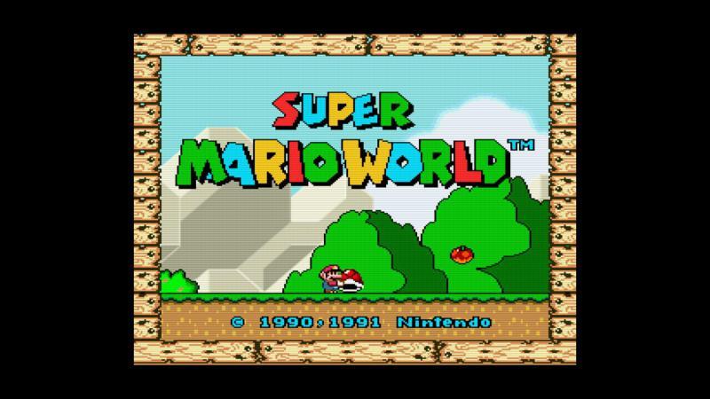 Mario.thumb.jpg.daa5480509135e8b1bbee6d69aff73cc.jpg