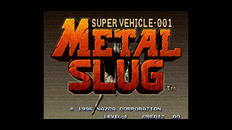 MetalSlug.thumb.jpg.f610662d953970acd777ebc021b4fe9d.jpg