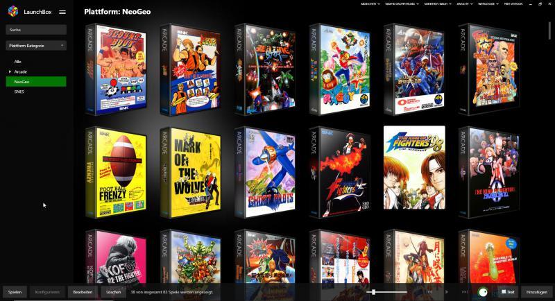 NeoGeo.thumb.jpg.558bea31deccb9d32a938f4e4a97324c.jpg