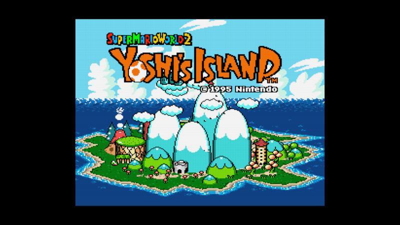 Yoshis.thumb.jpg.e752276432ddbb70b5644459b962a815.jpg