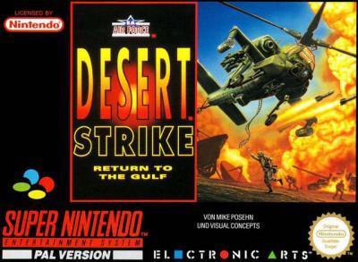 desert-strike-e67718.jpg.aac08c07655ebc31d58923103bdf4795.jpg