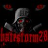 hatestorm28