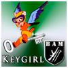 GN_KeyGirl