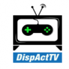 DispActTV