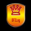 BF2Log