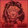 RedLeader