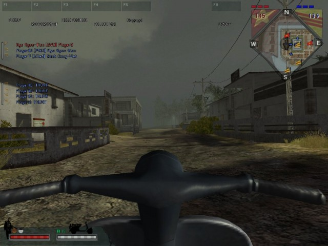screenshot 022