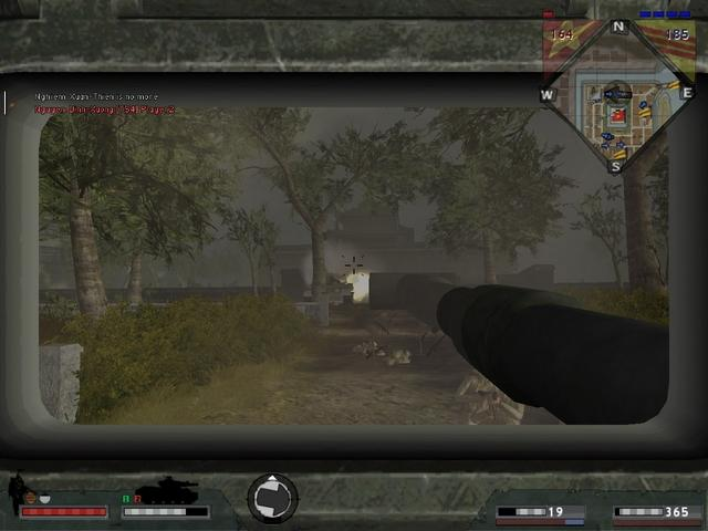 screenshot 030