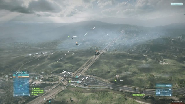 battlefield3_170.jpg