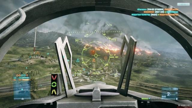 battlefield3_167.jpg