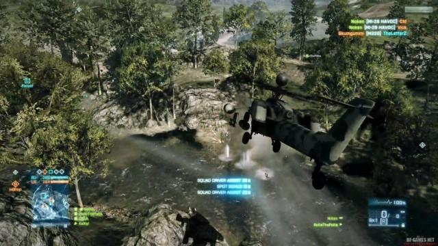battlefield3_163.jpg