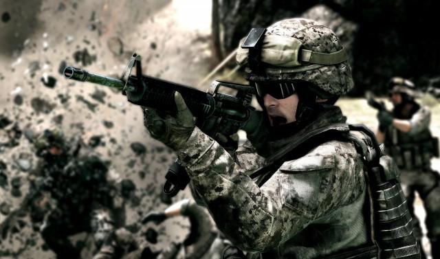 battlefield3_189.jpg