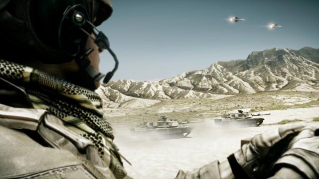 battlefield3_150.jpg