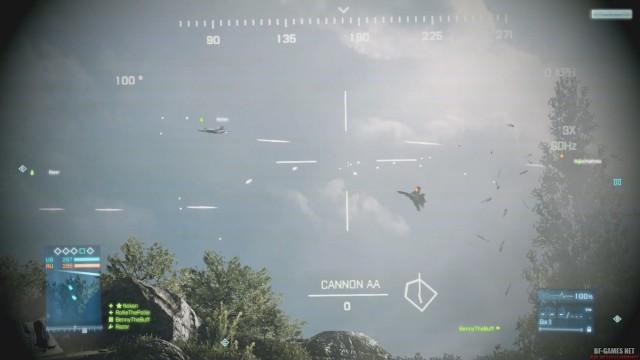 battlefield3_177.jpg