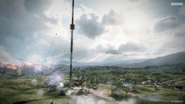 battlefield3_159.jpg