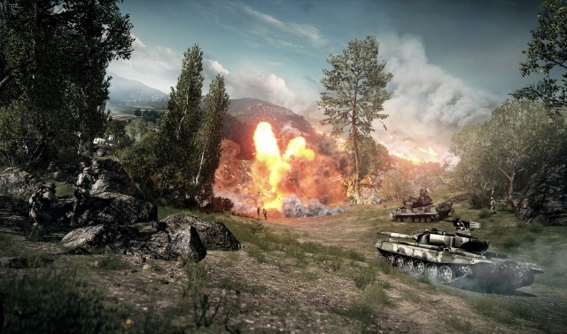battlefield3_186.jpg