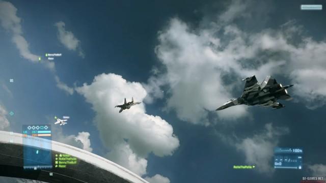 battlefield3_179.jpg