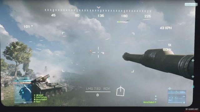 battlefield3_168.jpg
