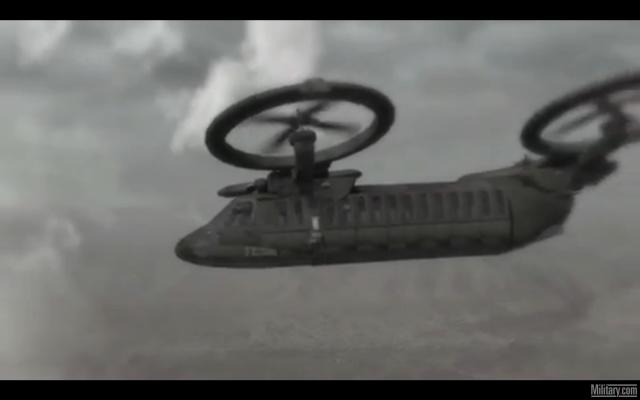 04 transport heli