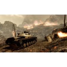 Battlefield Bad Company 2 Vietnam ключ активации.