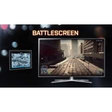 Battlefield 4 - Battlescreen